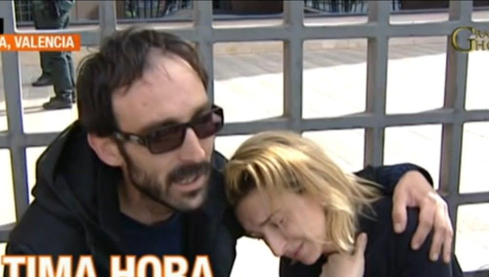 Antena 3 tv el juzgado obliga a isabel monr s a devolver for Juzgado de moncada