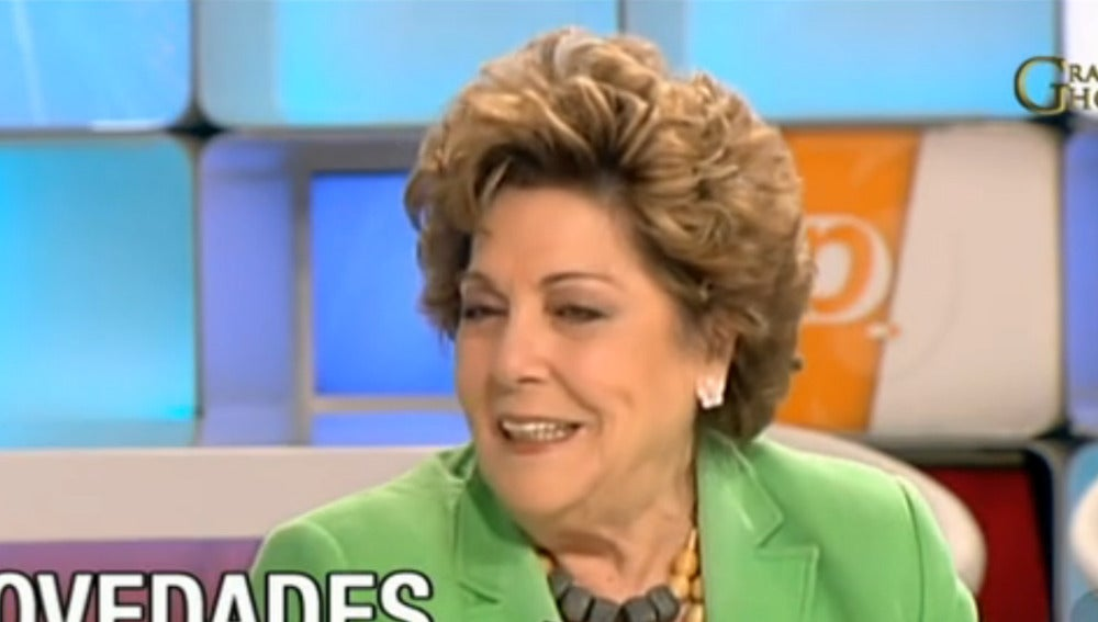 Paloma Gomez Borrero
