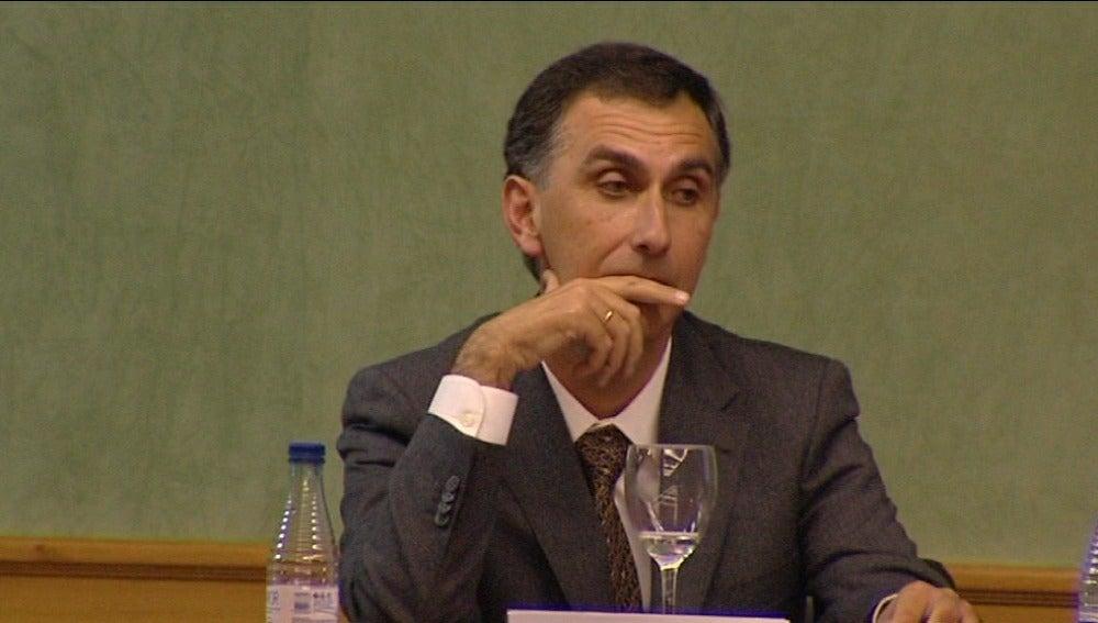 Rodríguez Lain