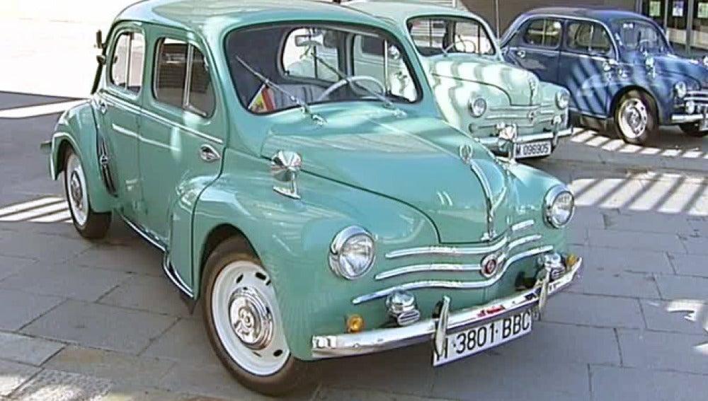 El Renault 4/4