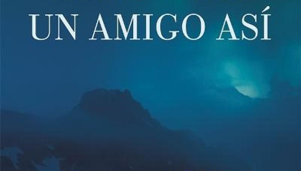 Nuevo libro de Martin Casariego.