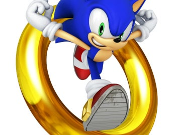 Sonic the Hedgehog pone rumbo a Nintendo