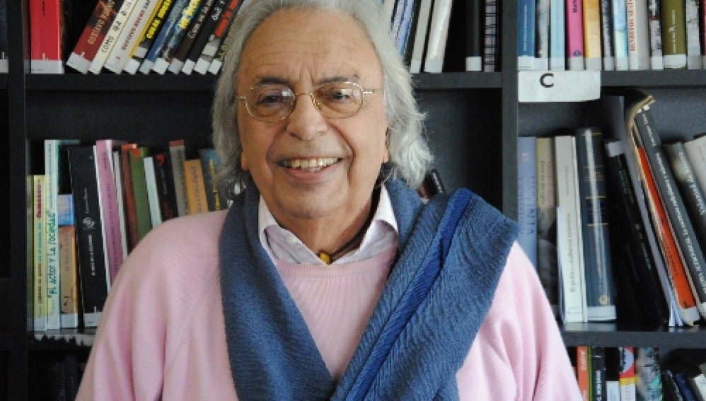 Alfonso Santiesteban