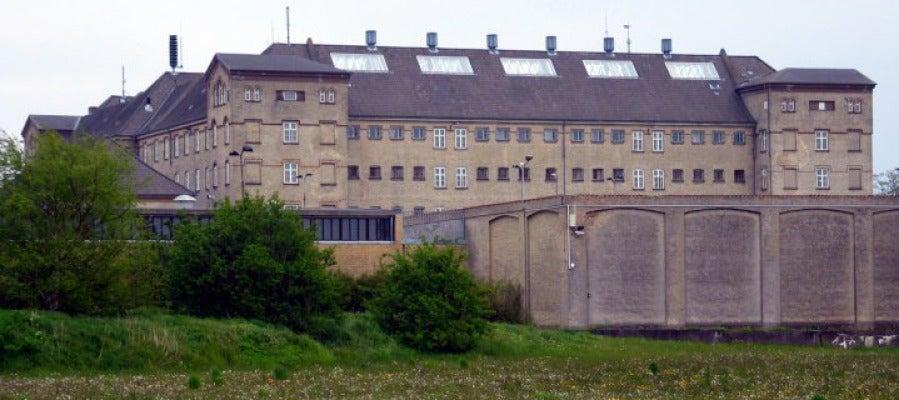 mega omfang i Horsens skrabning fitness
