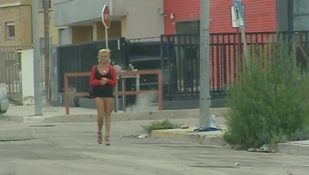 prostitutas valencia euros prostitutas en onda