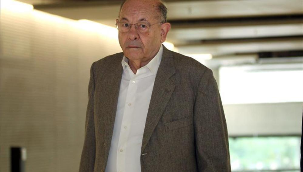 Felix MIllet