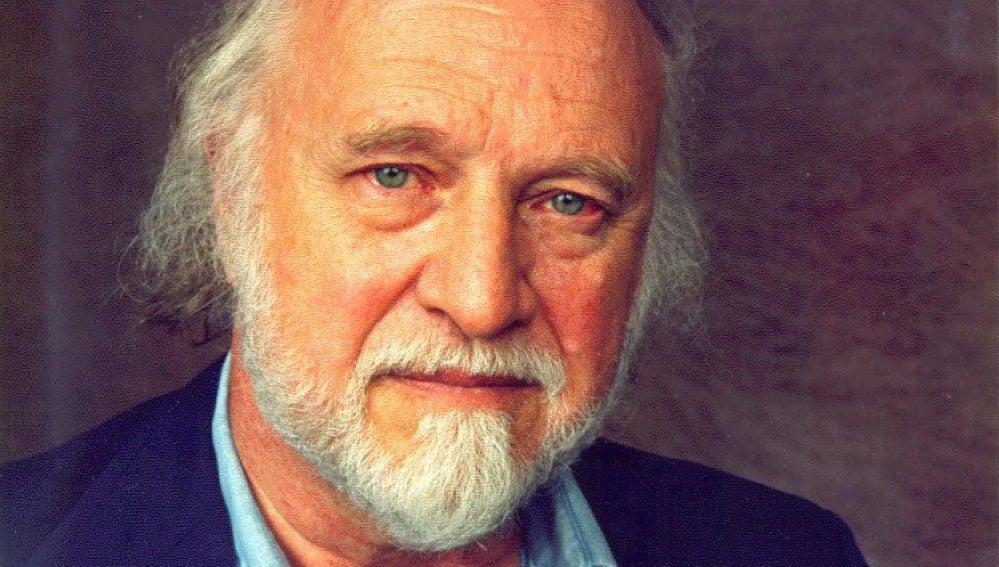 El autor Richard Matheson, maestro de la ciencia ficción
