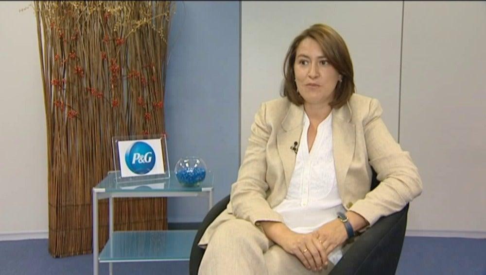 """Menos vacaciones y más mujeres españolas de """"Rodríguez"""" este verano"""