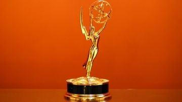 Emmy's 2013