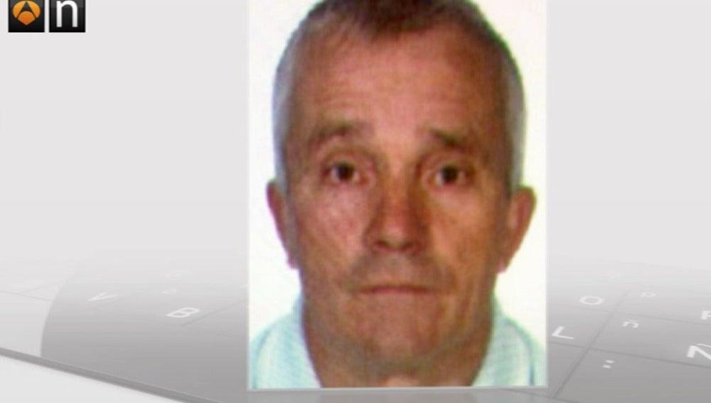 El autor del tiroteo en Cuenca