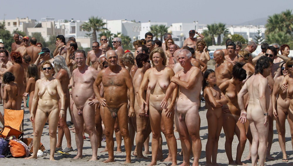 gorjeo sexo trajes cerca de Marbella