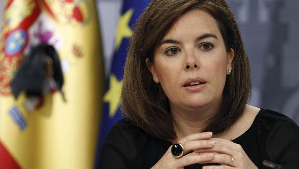 """El Gobierno a las víctimas del accidente: """"No escatimaremos en esfuerzos"""""""