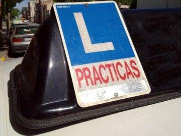 Examen para obtención del permiso de conducir