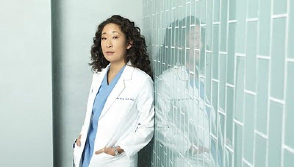 OBJETIVO TV ANTENA 3 TV | Sandra Oh abandona \'Anatomía de Grey\'