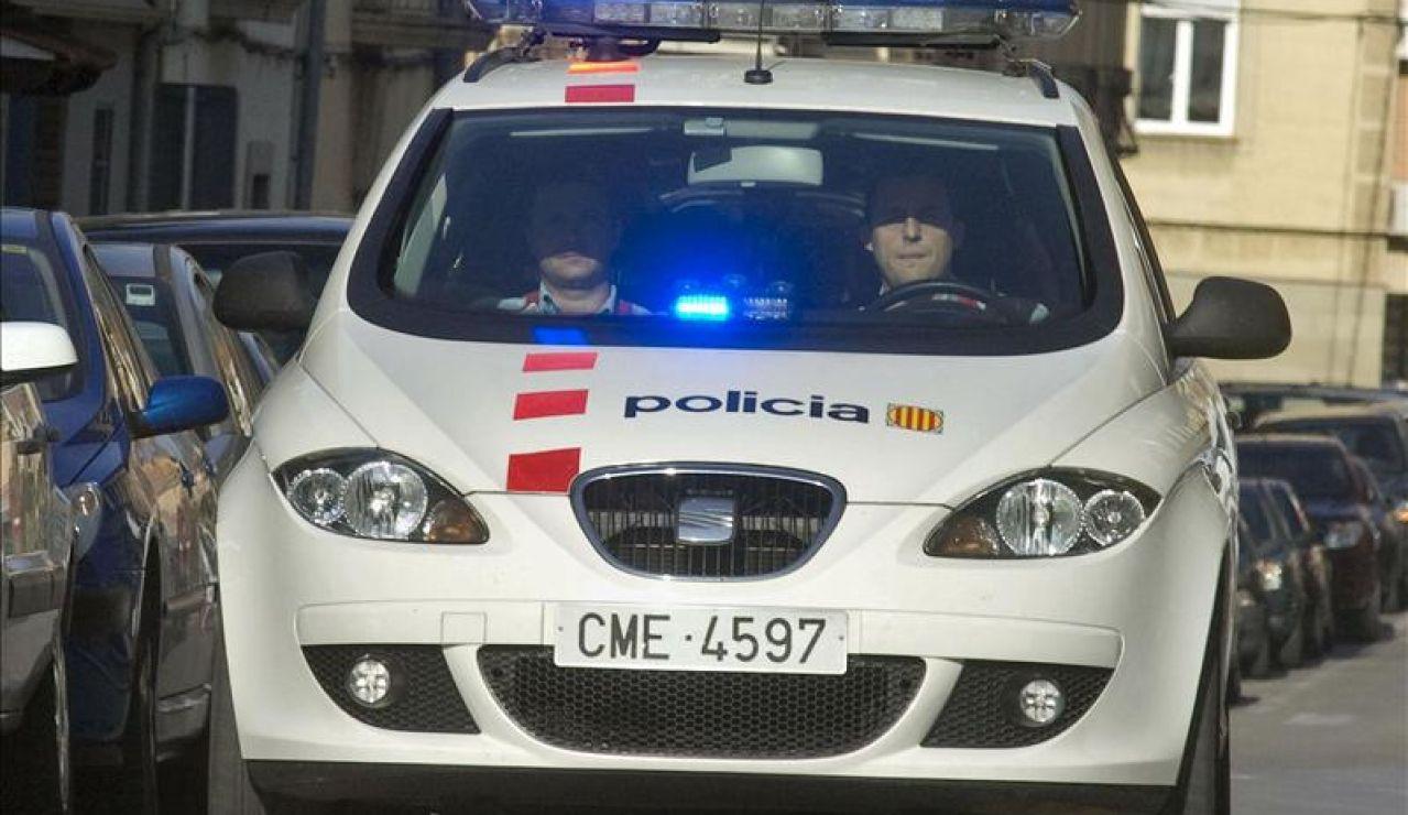 8 agentes confinados porque un detenido, positivo en coronavirus, les escupió