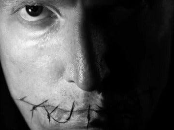J.J Abrams publica un misterioso teaser-tráiler