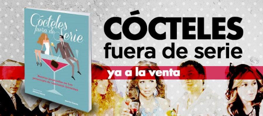 objetivo tv antena 3 tv concurso consigue el libro ForFuera De Serie Libro