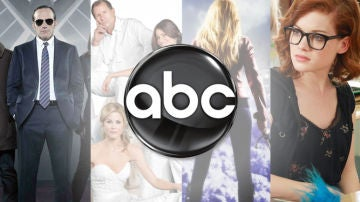 ABC upfronts 2014