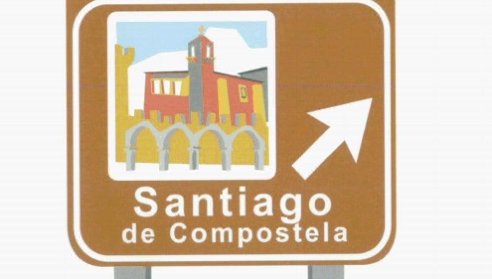 Carteles con nuevos diseños para promocionar el turismo