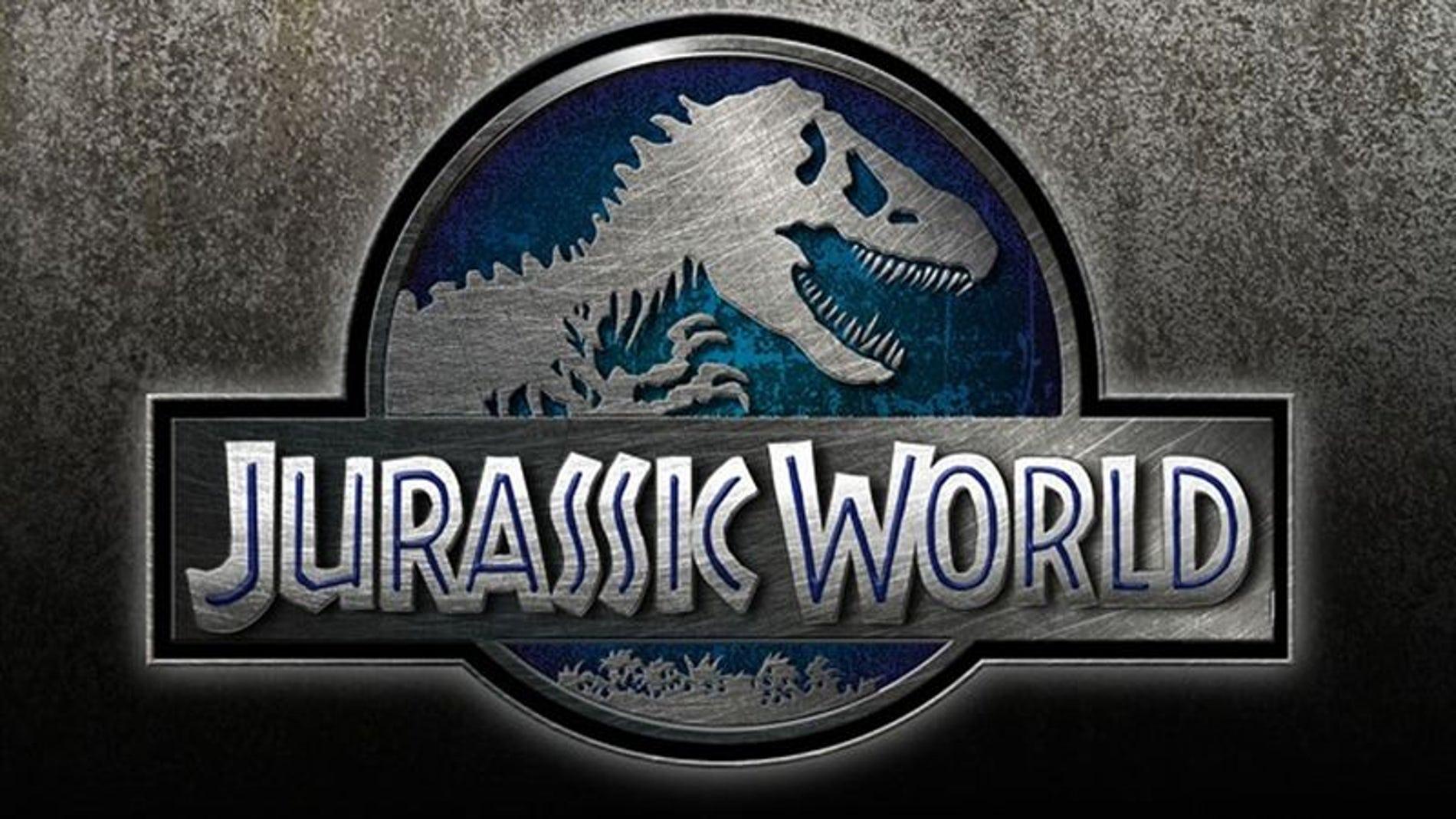 Jurasic World se estrenará en el 2015