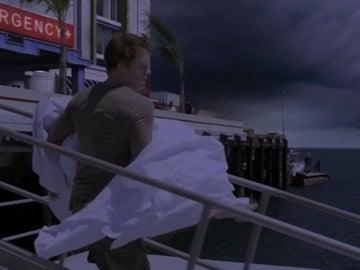 Dexter último episodio 2
