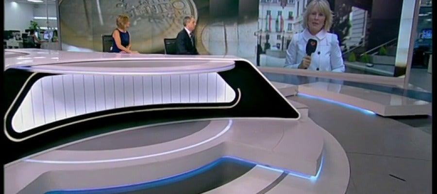 Objetivo tv antena 3 tv antena 3 arranca la temporada - Armario de la tele antena 3 ...