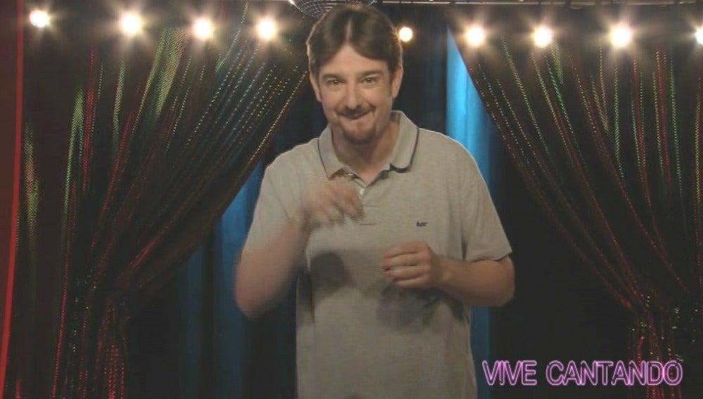 Consejo para una noche loca de karaoke