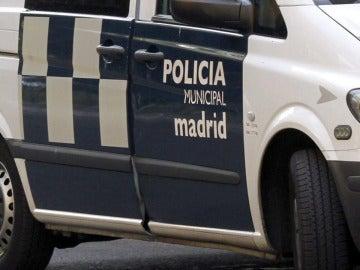 La Policía Nacional interviene 150.000 dosis de anabolizantes en comercios de Madrid