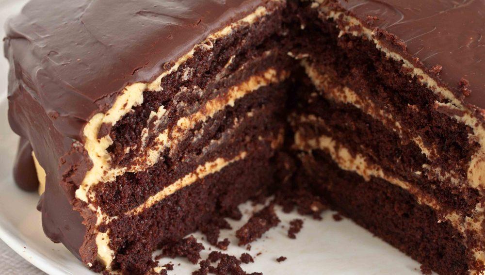 Chocolate para los más golos@s