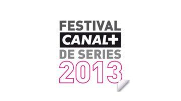 Festival de Series