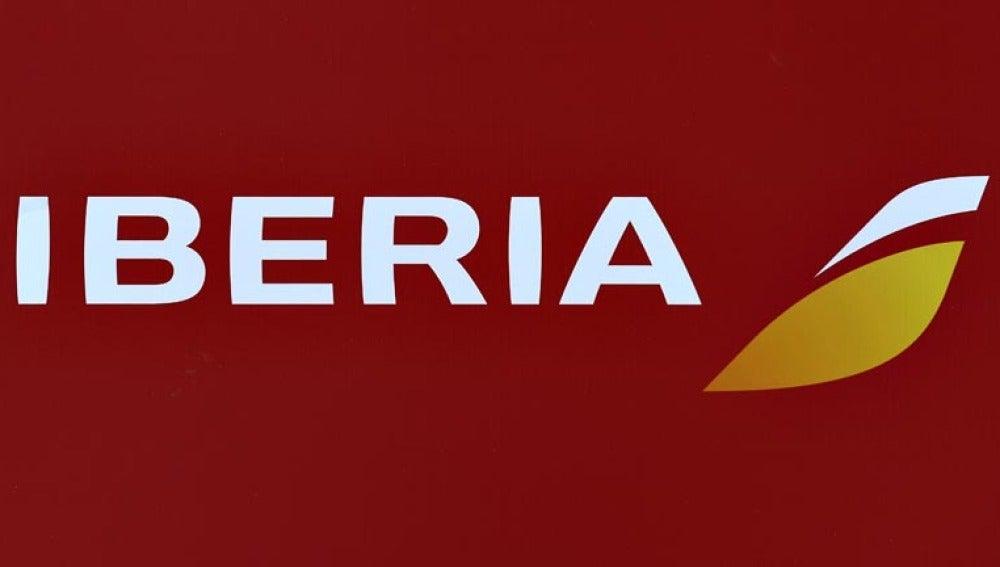 Nueva imagen de Iberia