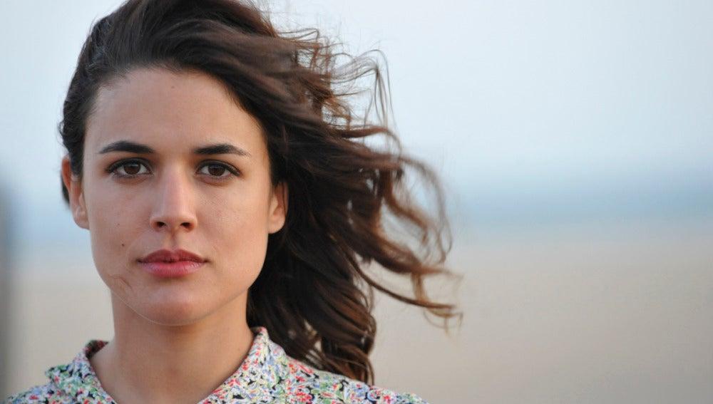 Adriana Ugarte es Sira