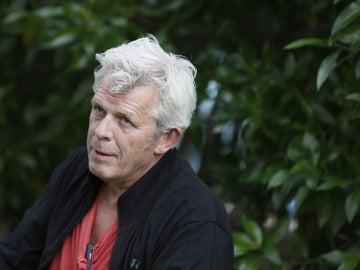 Van Warmerdam, director de Borgman