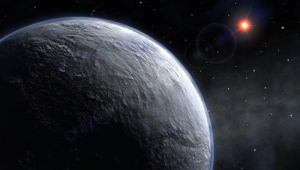Una de cada cinco estrellas como el Sol tienen planetas como la Tierra