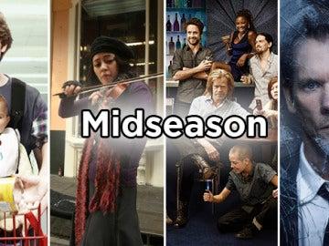 Midseason 2013-2014