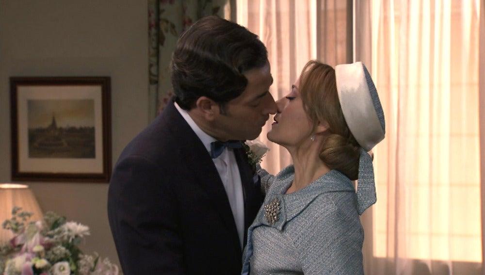 boda de Valeria y Augusto