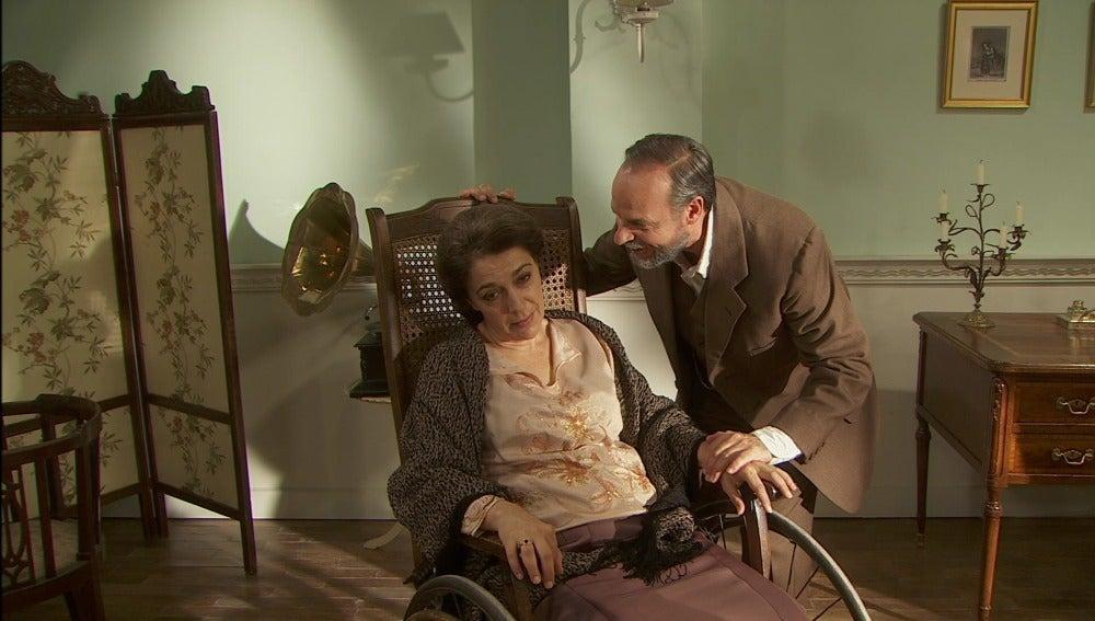 Raimundo, Francisca