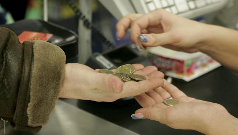 Vascos, navarros y madrileños, entre los que mejor salario recibieron en 2012