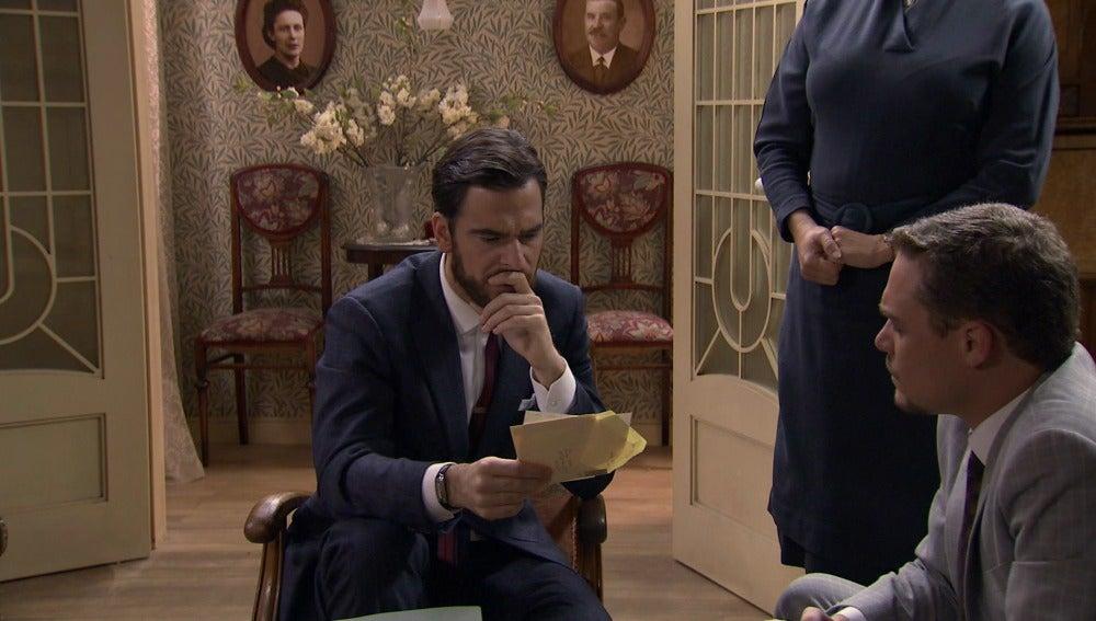 Diego Avance amar