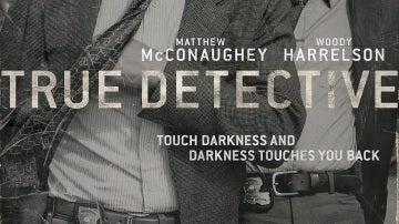 Estreno de 'True Detective'