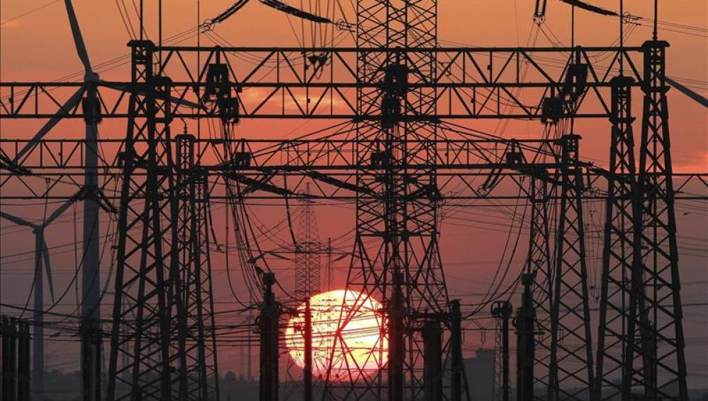 La electricidad volverá a encarecerse