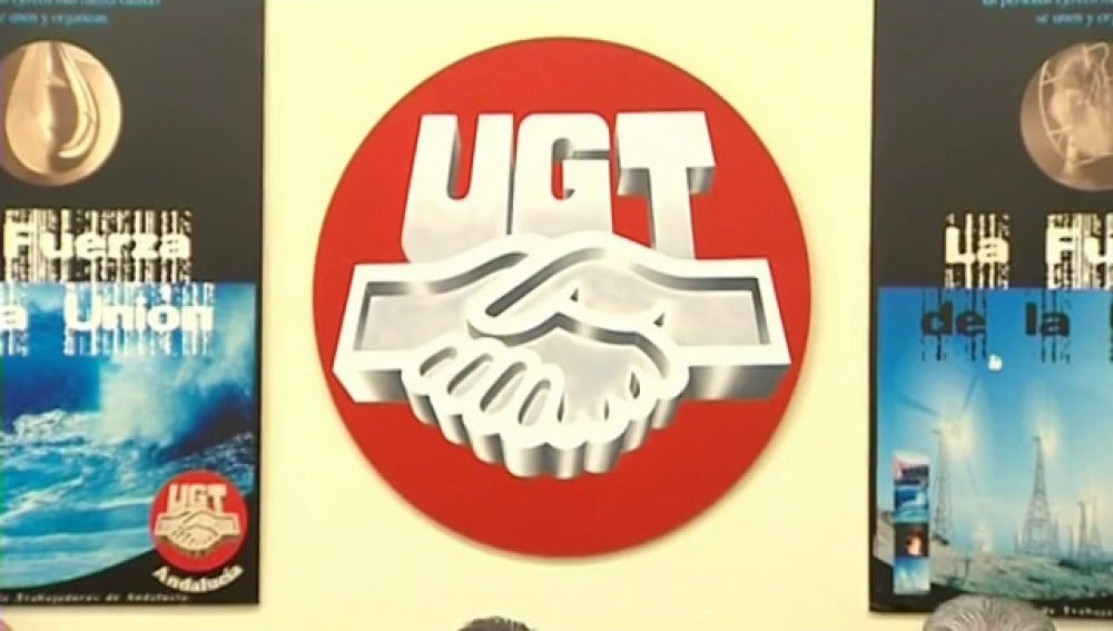 La Junta de Andalucía investiga más subvenciones de UGT