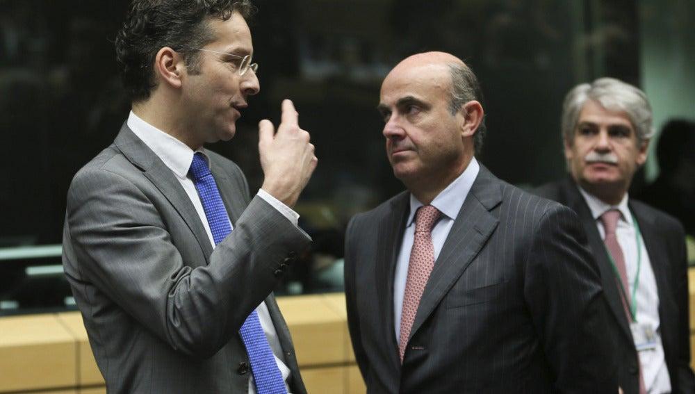 Reunión del Ecofin