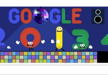 Google despide el 2013