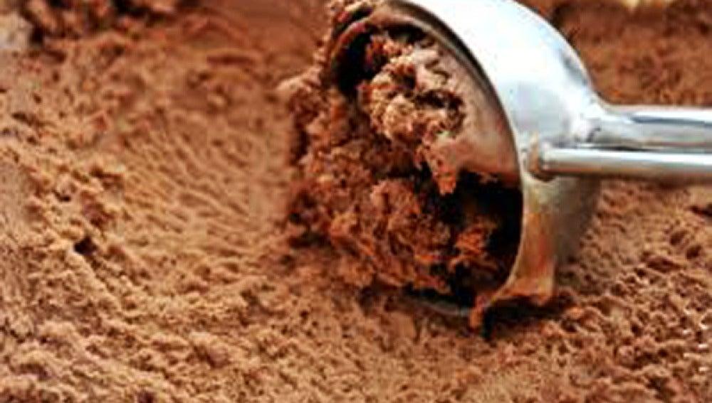 Los fabricantes heladeros argentinos confían en que la iniciativa les ayude a promocionarse.