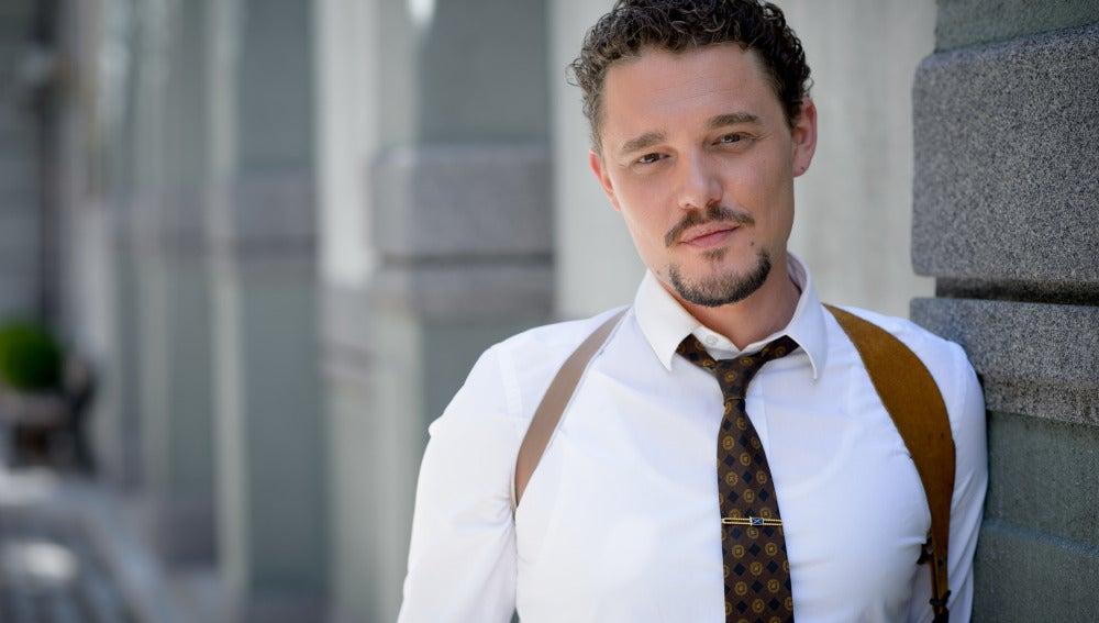 Federico Aguado es Bonilla