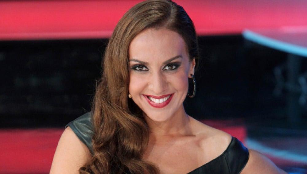 Mónica Narnajo