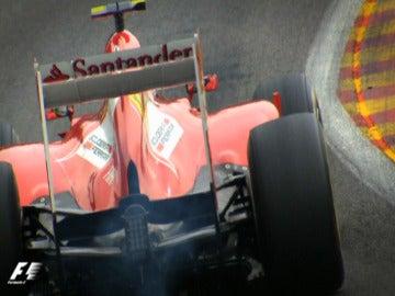 Imagen del F14T.