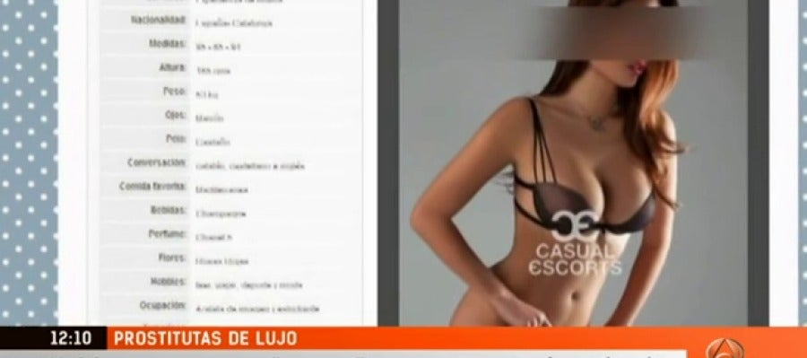 video prostitutas de lujo prostitutas whatsapp