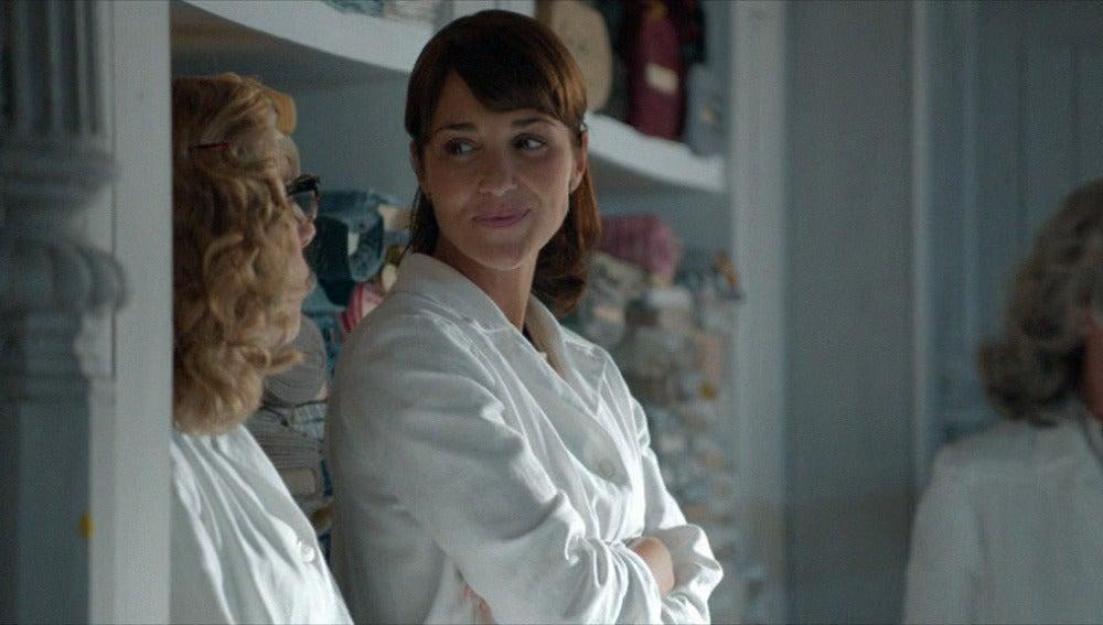 Ana y Rita